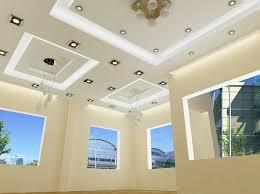 Thi công trần nhà, trần nhựa tại bình dương, biên hoà, dĩ an, bên cát, tân uyên, thủ dầu một